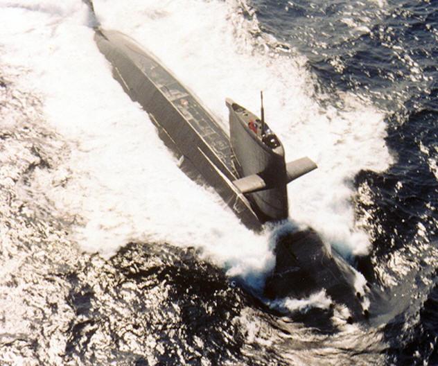 SS793_Submarines1